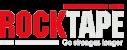 ROCKTAPE  JAPAN/ ロックテープ日本公式サイト